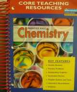 9780131662339-0131662333-CORE Teaching Resources Prentice Hall Chemistry