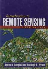 9781609181765-160918176X-Introduction to Remote Sensing, Fifth Edition