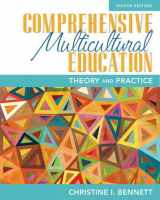 9780133522297-0133522296-Comprehensive Multicultural Education: Theory and Practice