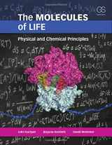 9780815341888-0815341881-The Molecules of Life: Physical and Chemical Principles