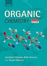 9780199270293-0199270295-Organic Chemistry