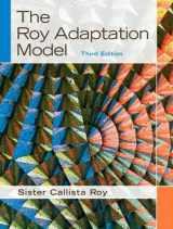 9780130384973-0130384976-Roy Adaptation Model, The
