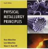 9780495082545-0495082546-Physical Metallurgy Principles