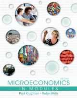9781464139048-1464139040-Microeconomics in Modules