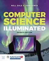 9781284155617-1284155617-Computer Science Illuminated