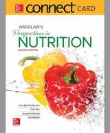 9781260163865-1260163865-Connect with NutritionCalc Plus Access Card for Wardlaw's Perspectives in Nutrition