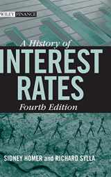 9780471732839-0471732834-A History of Interest Rates, Fourth Edition (Wiley Finance)