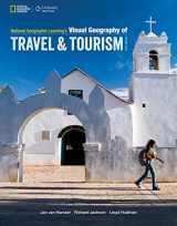 9781133951261-1133951260-National Geographic Learning's Visual Geography of Travel and Tourism