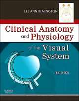 9781437719260-1437719260-Clinical Anatomy and Physiology of the Visual System
