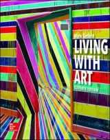 9780073379319-007337931X-Living with Art (B&b Art)