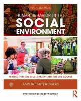 9781138608245-1138608246-Human Behavior in the Social Environment: Perspectives on Development and the Life Course