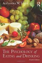 9780415817073-0415817072-The Psychology of Eating and Drinking