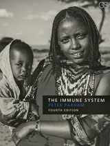 9780815344667-081534466X-The Immune System, 4th Edition