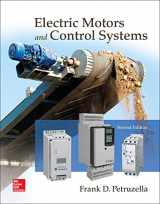 9780073373812-0073373818-Electric Motors and Control Systems