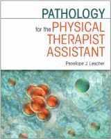 9780803607866-0803607865-Pathology for the Physical Therapist Assistant