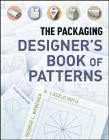 9781118134153-111813415X-The Packaging Designer's Book of Patterns