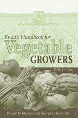 9780471738282-047173828X-Knott's Handbook for Vegetable Growers