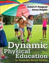 9781492590262-1492590266-Dynamic Physical Education for Elementary School Children