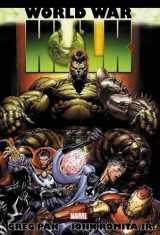 9781302908126-130290812X-Hulk: World War Hulk Omnibus
