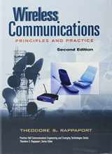 9780130422323-0130422320-Wireless Communications: Principles and Practice (2nd Edition)