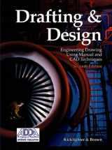 9781590709030-1590709039-Drafting & Design