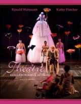 9780205118021-020511802X-Theatre: Collaborative Acts (4th Edition)
