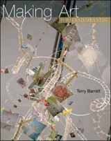 9780072521788-0072521783-Making Art: Form and Meaning