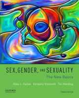 9780190278649-0190278641-Sex, Gender, and Sexuality: The New Basics