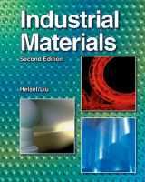 9781590708521-1590708520-Industrial Materials