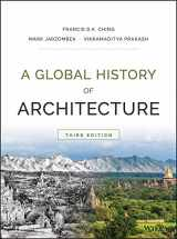 9781118981337-1118981332-A Global History of Architecture