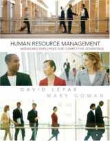 9780131525320-0131525328-Human Resource Management