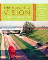 9781111838256-1111838259-The Enduring Vision: A History of the American People, Concise