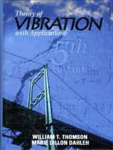 9780136510680-013651068X-Theory of Vibration with Applications (5th Edition)