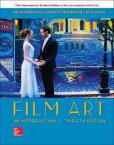 9781260565669-1260565661-ISE Film Art: An Introduction