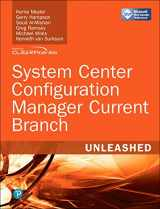 9780672337901-0672337908-System Center Configuration Manager Current Branch Unleashed