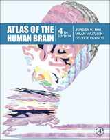 9780128028001-0128028009-Atlas of the Human Brain