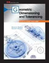 9781605259383-1605259381-Geometric Dimensioning and Tolerancing