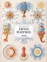9783836526463-3836526468-The Art and Science of Ernst Haeckel  (Multilingual Edition)