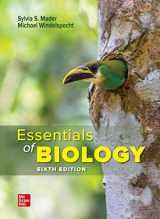 9781260087321-1260087328-Essentials of Biology