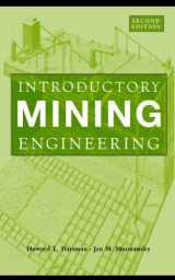 9780471348511-0471348511-Introductory Mining Engineering
