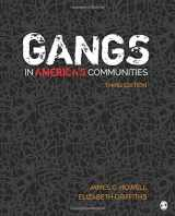 9781544300221-1544300220-Gangs in America′s Communities