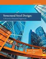 9780133418828-0133418820-Structural Steel Design: A Practice-Oriented Approach (2nd Edition)