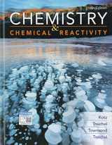 9781337399074-1337399078-Chemistry & Chemical Reactivity