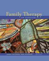 9781111828806-1111828806-Family Therapy: An Overview