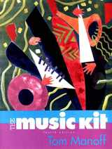 9780393974027-0393974022-The Music Kit Workbook, 4th Edition