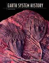9781429255264-1429255269-Earth System History