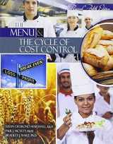 9781524906146-152490614X-The Menu AND The Cycle of Cost Control