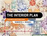 9781501310478-150131047X-The Interior Plan: Concepts and Exercises