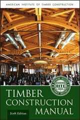 9780470545096-0470545097-Timber Construction Manual