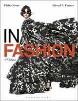 9781501310751-1501310755-In Fashion: Studio Instant Access